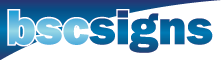 bscsigns_logo-01